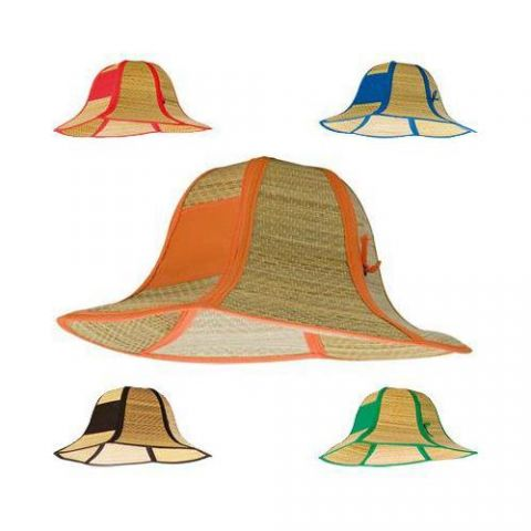 Sombrero Caribbean (MK)