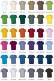 Camiseta color m/c adulto TOP Racing 160gr VALENTO