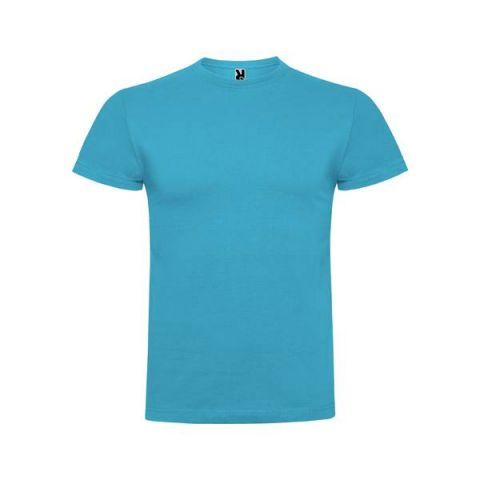 Camiseta Braco Color 180gr (GF)