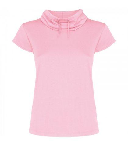 Camiseta Laurus Chica 160gr (Roly)